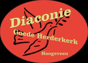 Logo Diaconie GHK v2
