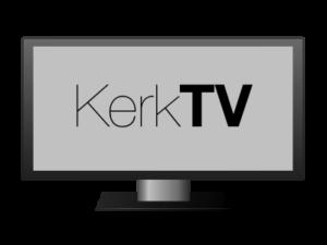 Logo-KerkTV