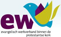logo Evangelisch Werkverband